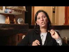 Farida Belghoul : La décadence sur la théorie du genre / égalité & récon...