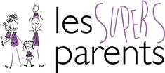 Les Supers Parents  La communication parent enfant à travers la méthode ESPERE® de Jacques Salomé