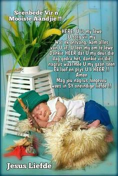 Evening Greetings, Evening Quotes, Afrikaanse Quotes, Goeie Nag, Good Night Sweet Dreams, Special Quotes, Sleep Tight, Morning Greeting, English Quotes