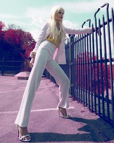 "670 Me gusta, 13 comentarios - Daniel Bellqvist (@danielbellqvist) en Instagram: ""A third image from my first shoot with model @emmacorneliajohansen in may of 2016 Mua @chococanel…"""