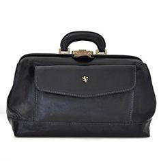 Leather Images Sacs Bags 8 Meilleures Tableau Du Et Bags YSwYBqHg