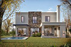 [Video] The 10 Best Home Decor (in the World). Best Modern House Design, Modern Exterior House Designs, Duplex House Design, Minimalist House Design, Exterior House Colors, House Outside Design, House Front Design, Home Building Design, Building A House
