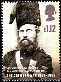Image Old Stamps, Going Postal, Chat Board, Mail Art, Stamp Collecting, British Isles, Great Britain, Postage Stamps, Warriors