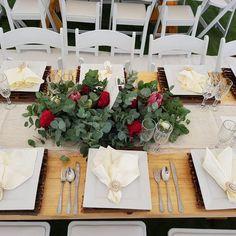 Jabu & Thabani's Gorgeous Zulu Wedding Married Life, Got Married, Getting Married, Wedding Tips, Wedding Blog, Zulu Traditional Wedding, African Wedding Theme, Zulu Wedding, Christian Backgrounds