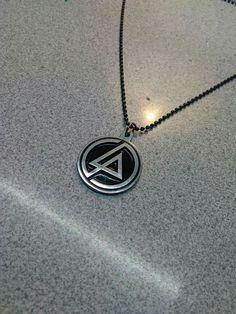 Linkin Park ❤🎵