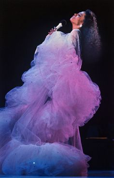 Photo of Diana ROSS; Diana Ross Ahoy' Get premium, high resolution news photos at Getty Images Barbie Fashionista, Bob Mackie, Barbie Style, Madame Alexander, Image Lion, Diana Ross Style, Diana Ross 2017, Makeup Vintage, Vintage Beauty