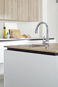 105 best kitchen faucets images kitchen remodel updated kitchen rh pinterest com