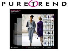 Puretrend Fashion Show couture by on aura tout vu. Haute Couture Fashion Week Paris