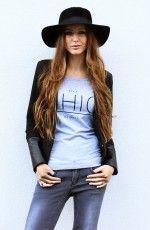 Alle kleding | Alle musthaves kleding op een rijtje die met zorg geselecteerd zijn door de meisjes van TheMusthaves