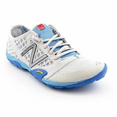 New Balance Minimus - Womens leaves less of a footprint New Balance Women, Sneakers, Footprint, Accessories, Shoes, Shopping, Leaves, Clothing, Fashion