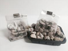 potash feldspar potassium feldspar   theyakdol package design mineral