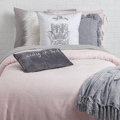 Dorm Room Themes - Dorm Sets - Dorm Themes   Dormify