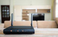 Gdzie postawić router i jak korzystać ze skanerów zasięgu Wi-Fi Best Wifi Router, Wireless Router, Wi Fi, Best Internet Provider, Computer Reviews, Broadband Internet Connection, Network Switch, Smart Tv, Cool Things To Buy
