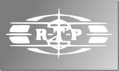 A RTP foi o primeiro canal em Portugal a emitir. Ainda sem estúdio e a preto e branco, marcou o inicio de uma nova era de informação e entretenimento em Portugal