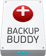 iThemes, home to BackupBuddy, is your one-stop shop for premium WordPress plugins to help you build & protect your online WP work, since 2008.