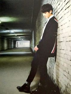 BTS's Jungkook