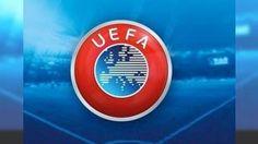 UEFA Türk takımlarını hizaya soktu: Her yıl çılgınlar gibi para saçmalarına alıştığımız 4 büyükler bu yıl ayaklarını yorganına göre uzatınca transferden kâr bile etti.