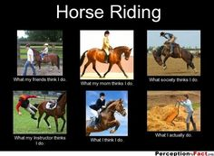 Funny horse quotes. www.ranchseeker.com