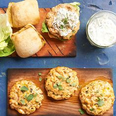 Our Best-Ever Better Homes and Gardens Summer Recipes