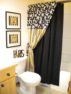 Grey And Yellow Bathroom Ideas Elegant Inspiring Simple Admirable Decor With You Gonna Love