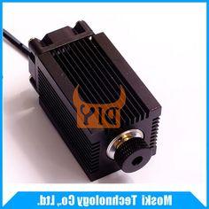 35.00$  Watch here - https://alitems.com/g/1e8d114494b01f4c715516525dc3e8/?i=5&ulp=https%3A%2F%2Fwww.aliexpress.com%2Fitem%2F12V-500mw-industrial-grade-high-power-blue-violet-laser-engraving-machine-cutting-405nm%2F32714603311.html - 12V 500mw  industrial grade high power blue-violet laser engraving machine cutting  405nm 35.00$