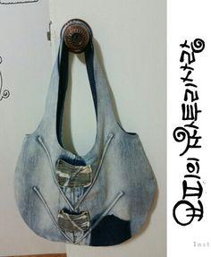 청가방홈패션소품 #홈패션배우기#풀잎문화센터 #가방만들기#handmade#homefashion#Sewingclass #Patchworks#eocbag#Fabric Accessory