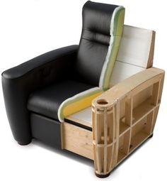 foam furniture - Google Search