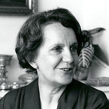 """Rose Vincent (1918 - 2011) - """"Le soleil et la roue"""""""