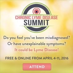 There are new emerging diseases and conditions that are continuing to pop up and…