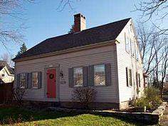 c. 1785 Essex, Massachusetts