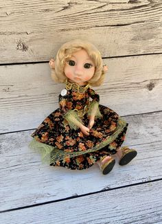 Magical Images, Polymer Clay Dolls, Fairy Dolls, Collector Dolls, Ooak Dolls, Amazing Art, Fairies, Etsy Store, Sculpting