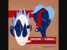 Smoove & Turrell - Wasted Man - YouTube