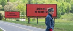 Three Billboards Outside Ebbing, Missouri Detailed Review