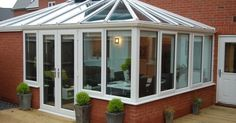 http://conservatories-stoke-on-trent.co.uk/conservatories-stoke-on-trent/ uPVC Conservatories Stoke-on-Trent - Affordable High Specification Conservatory Installation - uPVC Windows, Doors, Composite Doors, French Doors and Guttering