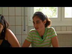 Il tempo libero! Progetto italiano Junior 1 (Intervista 2) - YouTube