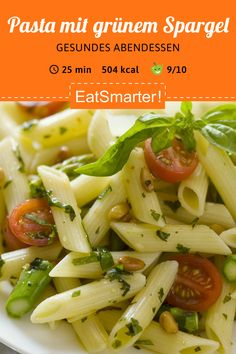 Clean Recipes, Veggie Recipes, Healthy Recipes, Clean Eating Quotes, Eating Disorder Recovery, Group Meals, Eating Plans, Fruits And Veggies, Food And Drink