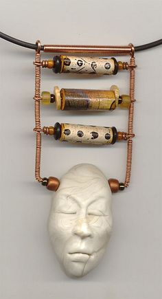 abacus1 by paperpam2000  http://www.flickr.com/photos/polypam/2125773314/in/photostream