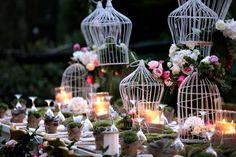 Perfect Wedding