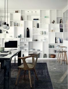 #office #officespace #house #design #home #love #architecture #inspiration #interiors #simple #designer #homeinspiratoin #work #workspace #homeoffice #architect #business