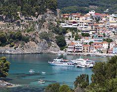ταξίδια Where To Go, Westerns, Greece, River, Outdoor, Greece Country, Outdoors, Outdoor Games, The Great Outdoors