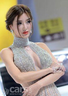 li-ying-zhi-beijing-1.jpg (640×906)
