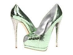 Giuseppe Zanotti #shoes #heels #pumps #fashion #style 50% OFF!