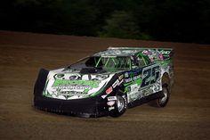 Jason Feger Racing | Jason Feger 1470