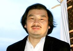 Shigeru Ban, Profile of Pritzker-Winning Paper Tube Architect