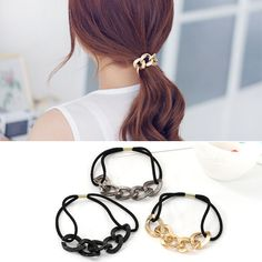 Women Casual Hair Jewelry Accessories Headband For Girls Bijoux De Tete 2017 New Fashion Design All Match