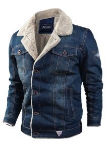 2e025ee9bf40 Jackets   Coats - Men s Leather Jackets and Trench Coats Online Sale