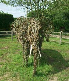 living-willow-elephant-L