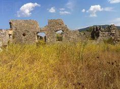 Lefkada, Greece [August 2013]
