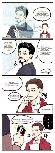 http://twix208.tumblr.com/post/143934300670/after-civil-war-i-hope-theyll-become-good