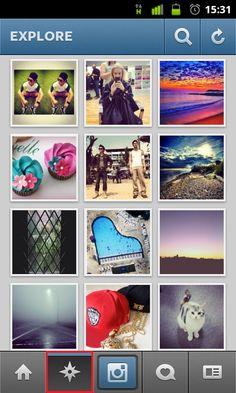 wikiHow to Get Followers on Instagram -- via wikiHow.com